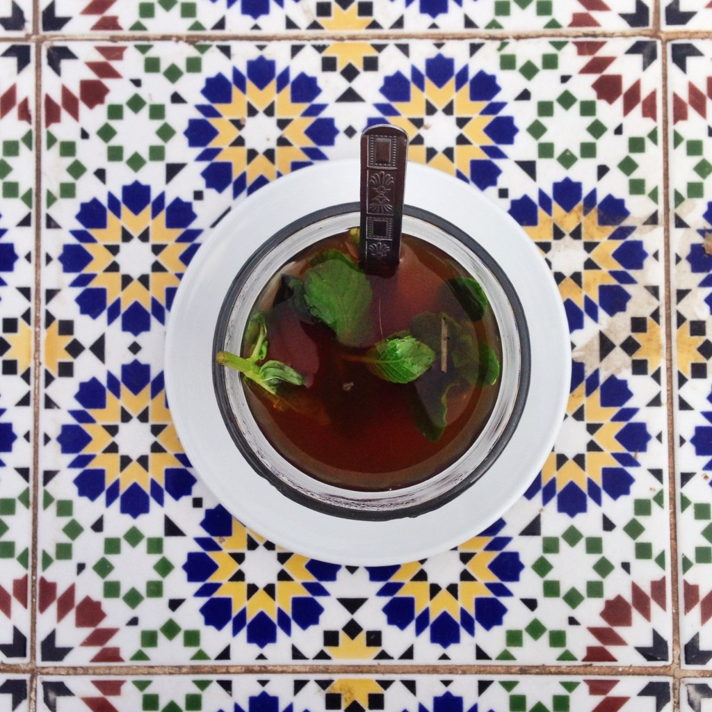 Marruecos4