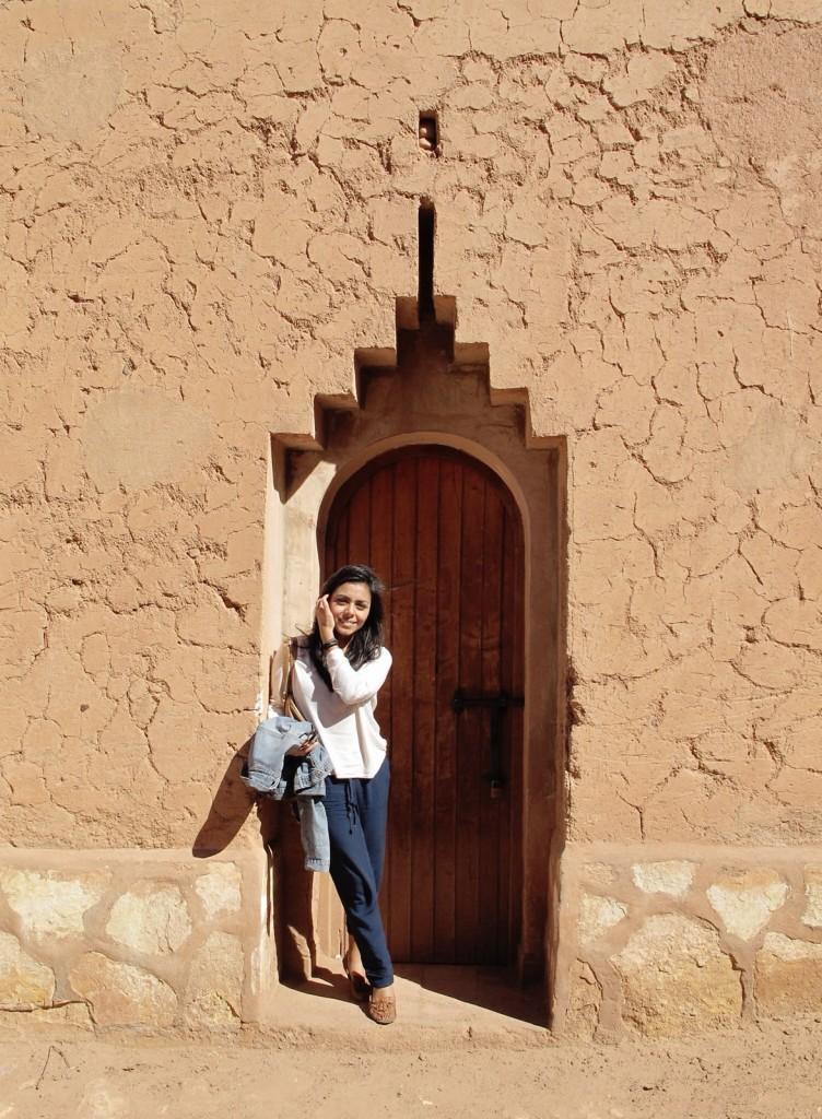 Marruecos7