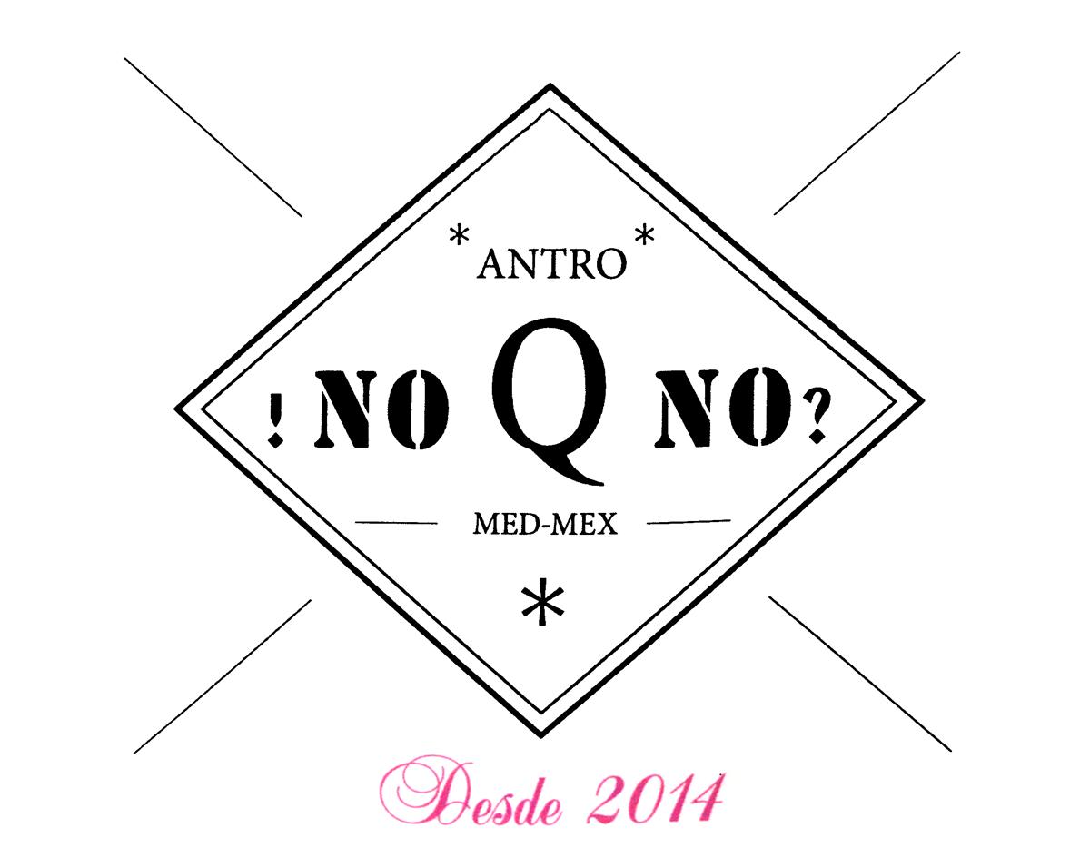 noqno1