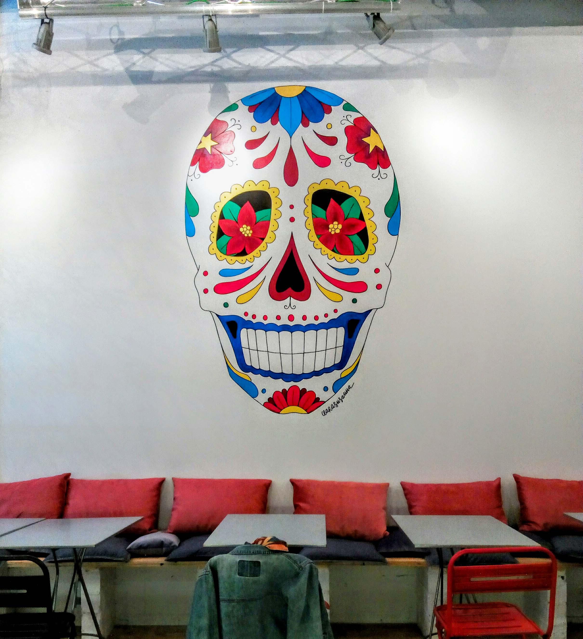 portfolio_mural_mamita_calavera