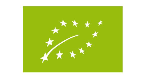 productos ecológicos Madrid