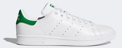 Adidas zapatillas de mujer blancas