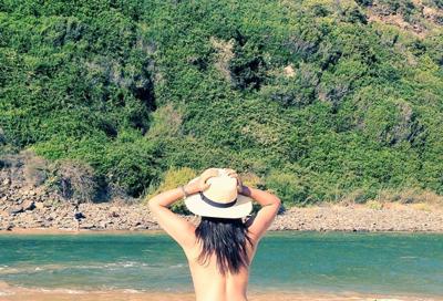 Vacaciones de verano en Portugal