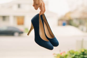 Cómo escoger el mejor calzado