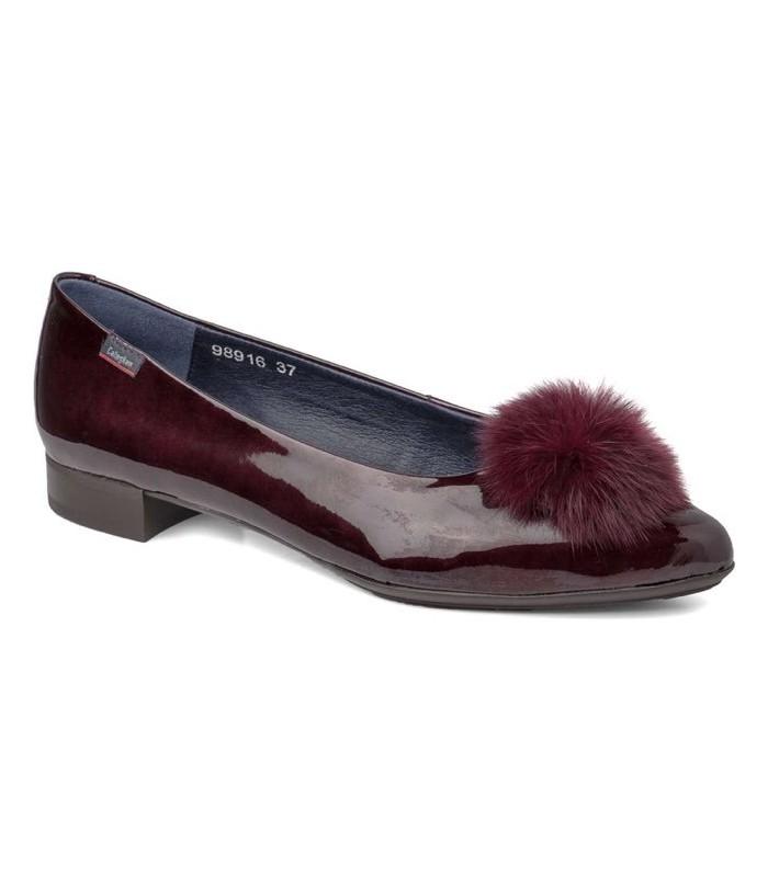 marcas de zapatos bonitas