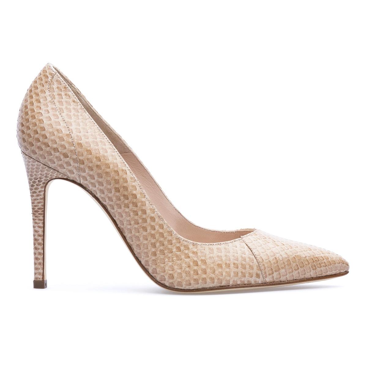 Marcas de zapatos de lujo
