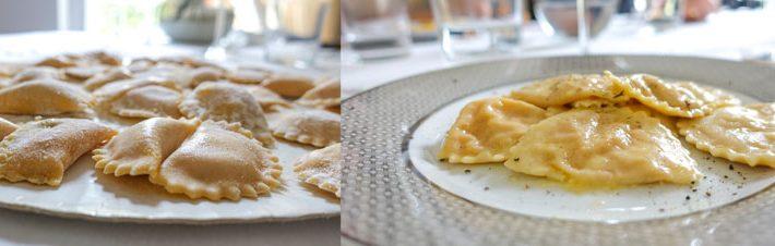 Social Dinning en Madrid