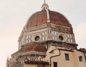 Tips y recomendaciones tour por Florencia