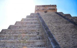 Qué ver y hacer en Cancún