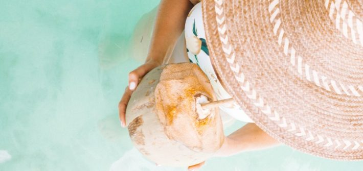 Qué ver y hacer en Cancún de viaje