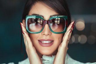 Gafas de sol de primavera verano 2019 portada