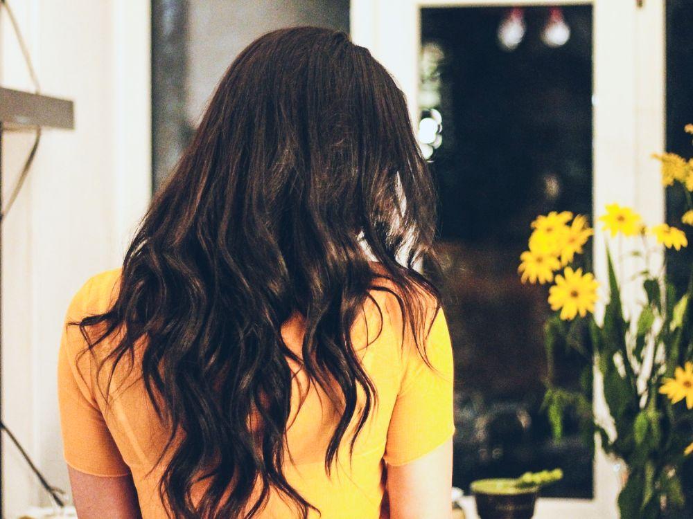 Mi opinión personal sobre los rizadores de pelo que existen en el mercado