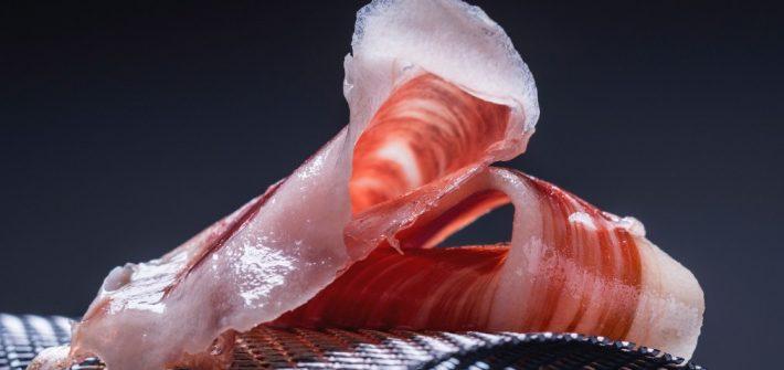 Beneficios del jamón y sus propiedades