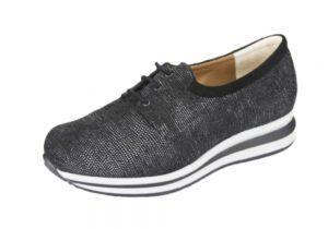 Cari Falcó, zapatos para problemas en los pies