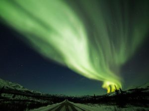 Los mejores destinos para irte de luna de miel, como a Islandia