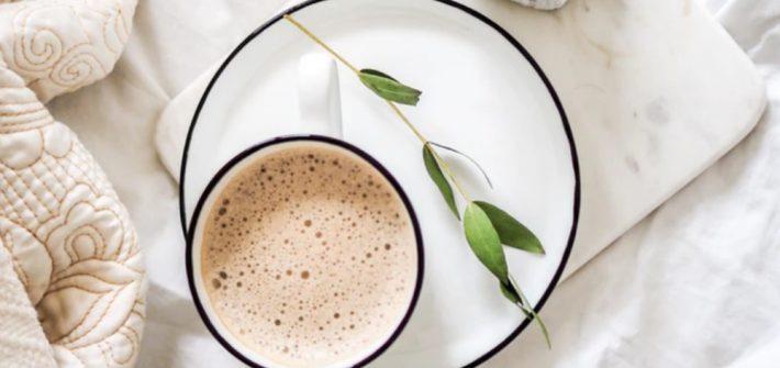 Cafeteras Saeco