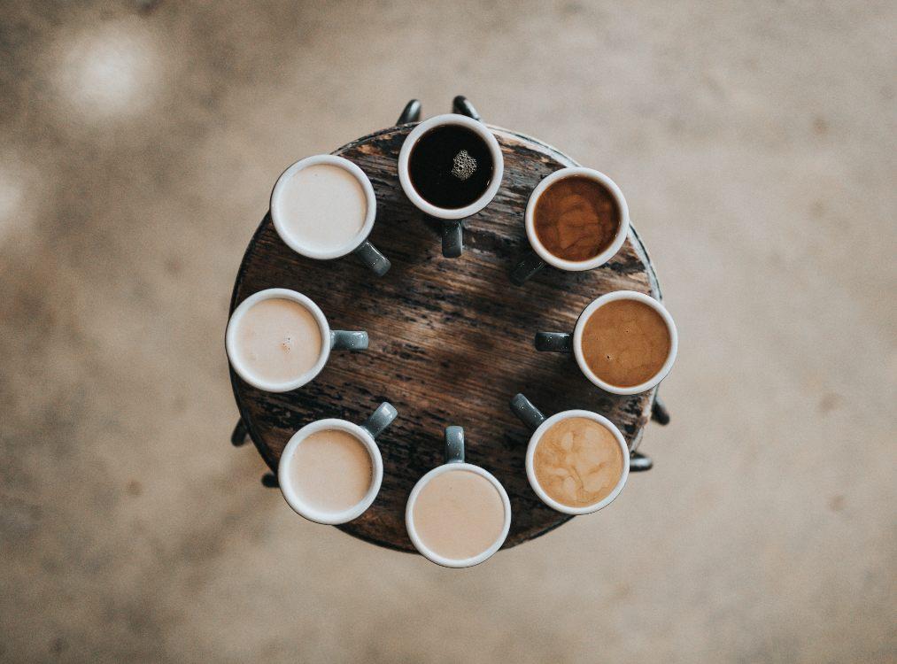 Cafeteras Saeco variedad