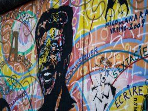 Qué ver en Berlín en Kreuzberg