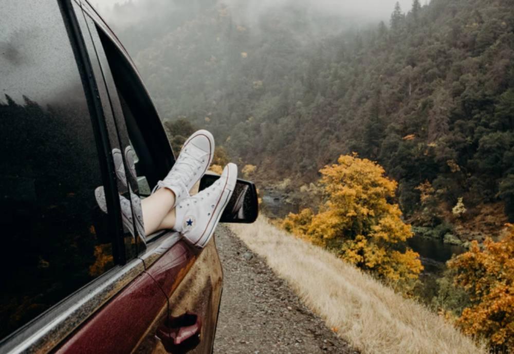 lugares rurales con encanto en España recomendaciones