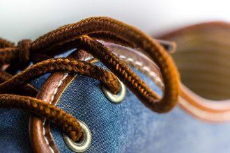 Zapatos de verano para hombres