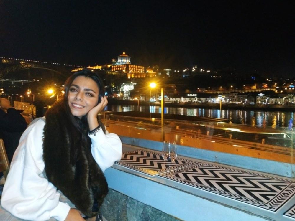 Qué ver en Oporto y dónde tomar un vino dulce