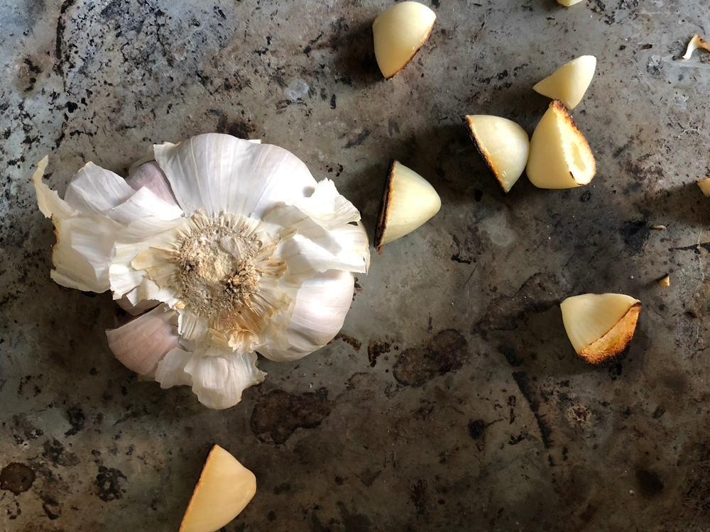 receta de cochinita pibil sencilla
