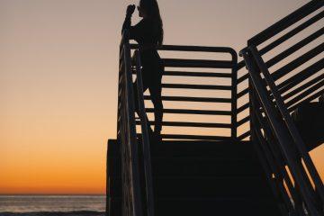 Las 05 mejores cosas para hacer en Tulum de noche