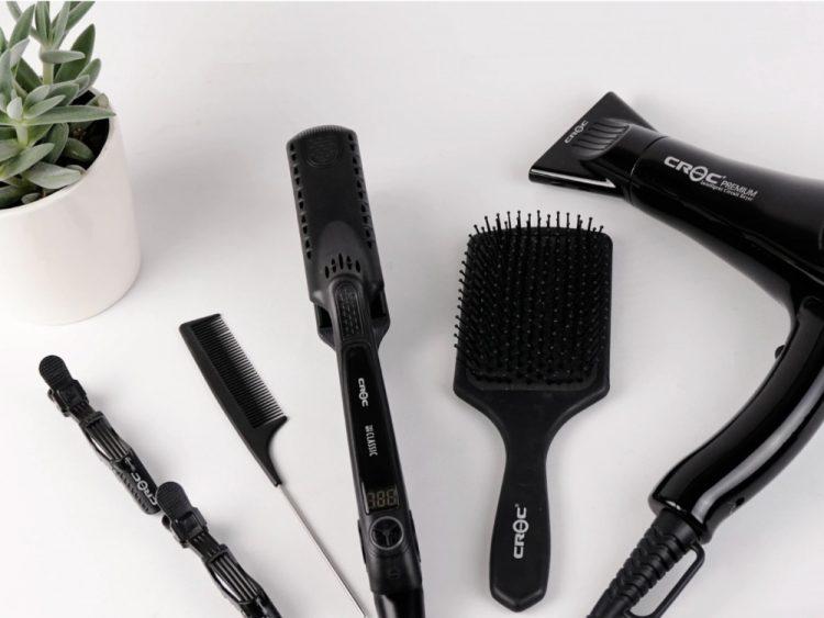 5 productos de belleza profesional