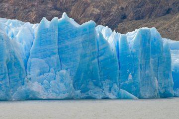 Ecoturismo en Chile