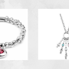 Mejores tiendas para comprar joyas a mano