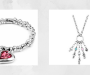 Una de las mejores tiendas para comprar joyas hechas a mano: Ciclón Jewelry