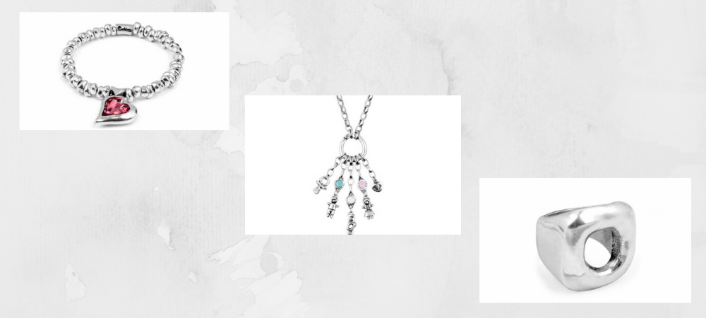 Una de las mejores tiendas para comprar joyas hechas a mano, Ciclón Jewelry.