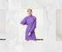 Cómo elegir vestido para cada momento