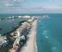 La mejor manera de visitar Cancún durante verano
