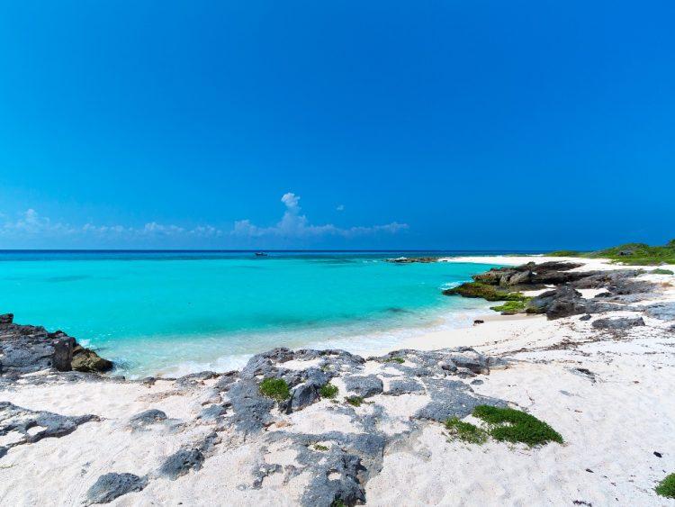 Visitar Playa del Carmen desde Cancún