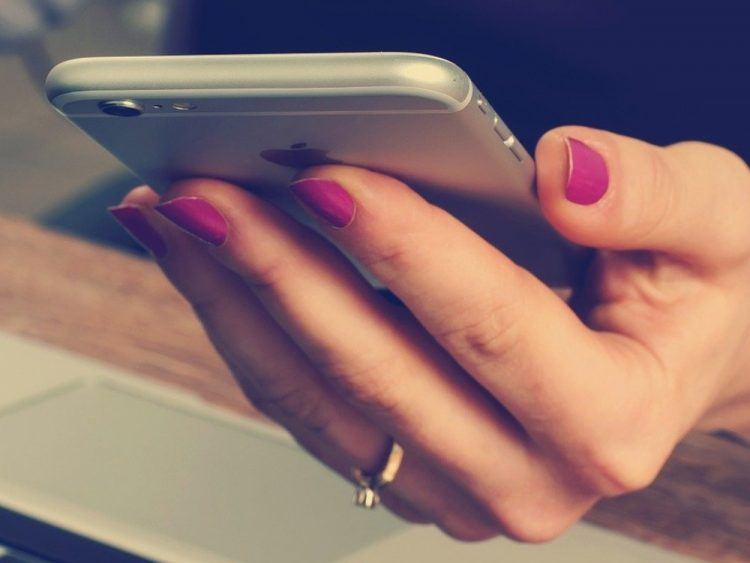 5 apps debes tener fashion lover